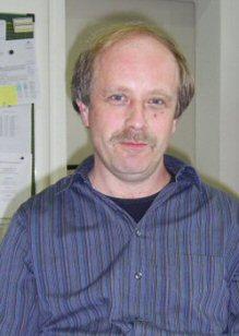 Dietmar Frühauf