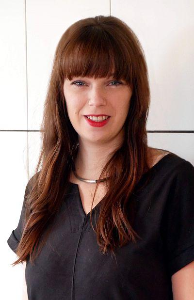 Anna-Katharina Müller